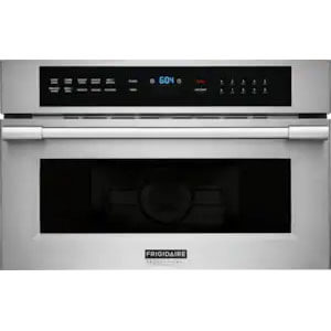 Kenmore Microwave Pizza Oven Combo Manual Bestmicrowave
