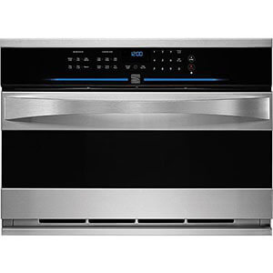 Kenmore Elite 48883 Built In Convection