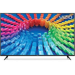 Vizio V435-H1, V435-H11, V505-H1, V555-H1, V555-H11, V585-H1, V585-H11, V705-H1, V755-H4, V755-H14 TV User Manual